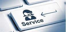 service client affinity s payroll software offers employee self service