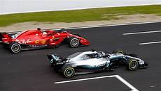 F1 To Launch Service In 2018