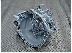 fiat 500 gearboxes gearbox parts for sale ebay