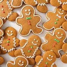 60 Easy Cookies Best Recipes For Cookies