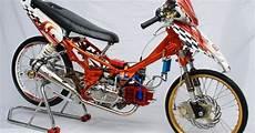 Motor R Modifikasi by Gambar Motor R Modifikasi 2013 Gambar Motor