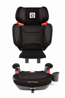 peg perego child car seat viaggio 2 3 shuttle plus 2019
