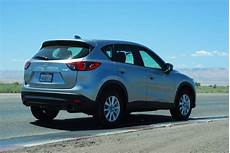 2013 mazda5 review review 2013 mazda cx 5 sport the about cars