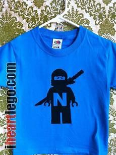T Shirt Malvorlagen Kostenlos Ninjago Ninjago Shirt Sewing For My Boys