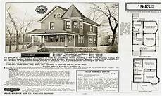 1900 sears house plans early 1900s sears homes 1900 sears catalog homes early