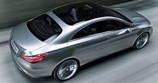 mercedes coupé showcar mercedes concept style coup 195 169 2012 benzinsider a mercedes fan