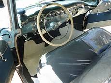 automobile air conditioning repair 1996 oldsmobile 98 auto manual 1954 oldsmobile 98 holiday coupe with factory air conditioning classic oldsmobile ninety