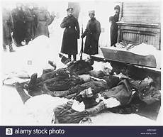 Victims Revolution russia february revolution stock photos russia february
