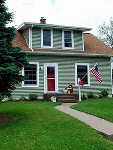 so many colors so little time exterior paint colors for house brown roofs paint colors for home