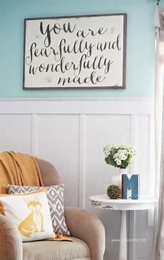home design tips and tricks tips and tricks for decorating with baskets home decor room decor diy home decor