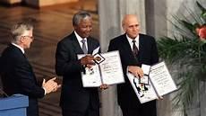 Nelson Mandela A Passes The Economist