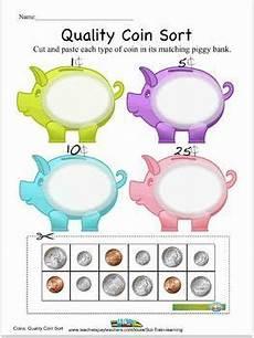 money worksheets junior infants 2199 pin on math