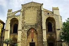 Basilica Di Maximin La Sainte Baume Turismo