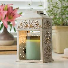 candel warmer candle warmers etc 12 in fleur de lis ceramic candle