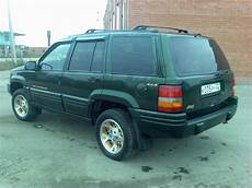books on how cars work 1997 jeep grand cherokee transmission control 1997 jeep grand cherokee specs engine size 4000cm3 transmission gearbox automatic