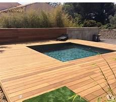 le bon coin piscine bois coque piscine occasion le bon coin