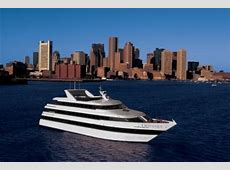 Spirit of Boston Offers, Discounts & Cheap Tickets   Buy