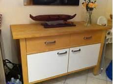 troc echange meuble de cuisine ikea varde sur troc