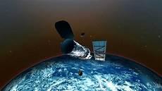 live space hubble space telescope live