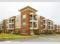 Retreat at Lenox Village   Nashville, TN   Apartment Finder