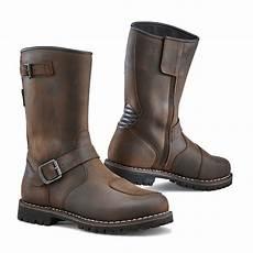bottes de moto homme bottes tcx boots fuel waterproof bottes et chaussures motoblouz