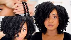 How To Style Your Hair Like L