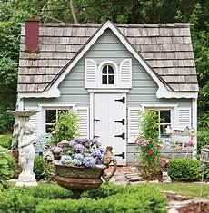 The Of Shabby Chic Gardens Cottage Journal