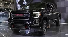2020 gmc at4 replaces all terrain 2020 trucks