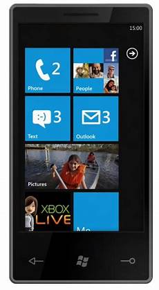 planet win mobile windows phone 7 an in depth look at the features and