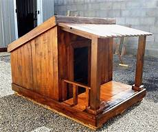lowes dog house plans insulated dog houses lowes new insulated dog houses lowes