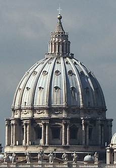 basilica di san pietro cupola visita guidata basilica e cupola di san pietro