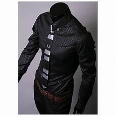 Chemise Pour Homme 233 L 233 Gante Manches Longues Clothes