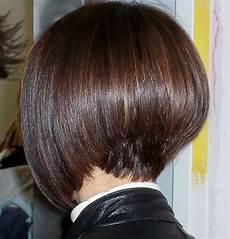 short angled bob hairstyles back view haircuts pinterest short angled bobs angled bobs