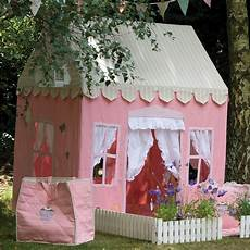 2 beautiful fabric playhouse design ideas and boys gingerbread cottage playhouse goose toys