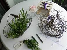 Dekorieren Mit Lavendel - lavendel deko 34 unglaubliche ideen archzine net