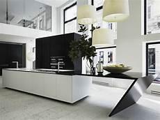 kitchen corian kitchen dupont corian 174 solid surfaces corian 174