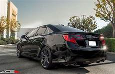 pin by alex h on cars pinterest toyota camry toyota