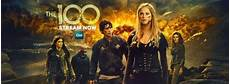 The 100 Staffel 5 Start The 100 Season 5 Episode 3 Release Date Spoilers
