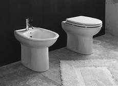 offerte sanitari bagno sanitari bagno krio