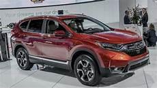 2020 honda cr v best review cars