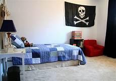 Boy Rooms boys room designs ideas inspiration