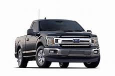 2020 ford 174 f 150 xlt truck model highlights ford
