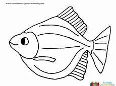 Fische Malvorlagen Zum Ausdrucken Berlin Die 25 Besten Ideen Zu Ausmalbilder Fische Auf