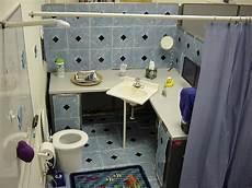 bathroom prank ideas the most elaborate office pranks dared