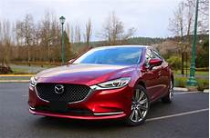 Mazda 6 Forum - post your best photo of your 6 page 368 mazda 6