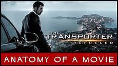 The Transporter Refueled Ed Skrein Stevenson Review