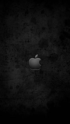 apple logo wallpaper for iphone hd black apple logo wallpaper for iphone 6 photos of iphone