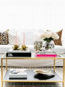 Coffee Table Books Interior Design