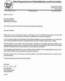 parole 7 lettere letter of successful probation essay writing a