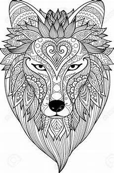 Malvorlagen Wolf Of Wall Ausmalbilder Tiere Kostenlose Malvorlagen Dekoking 1